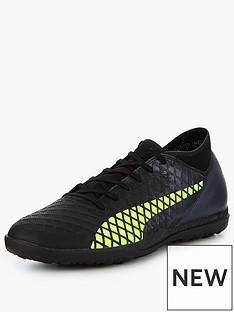 puma-puma-future-mens-184-astro-turffootball-boot