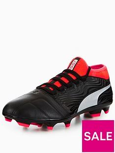 puma-puma-one-mens-183-firm-ground-football-boot