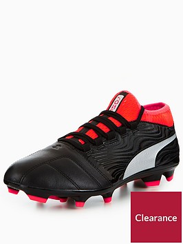 puma-puma-one-mens-183-firm-ground-football-boot