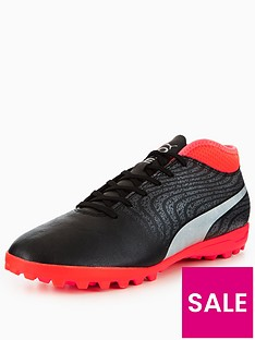 puma-puma-one-mens-184-astro-turf-football-boot
