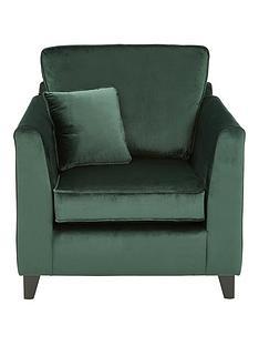 dante-fabric-armchair