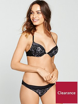 boux-avenue-tanya-brief