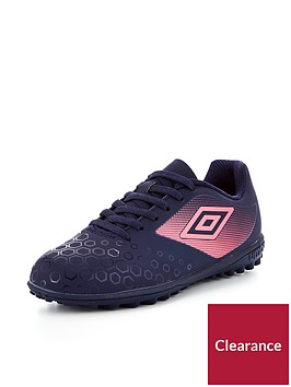 umbro-umbro-junior-ux-accuro-ii-league-astro-turf-football-boot