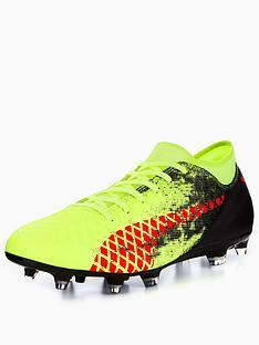 puma-puma-future-mens-184-firm-ground-football-boot