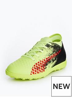 puma-puma-future-junior-184-astro-turf-football-boot