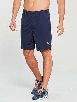 puma-training-nxtnbspshorts