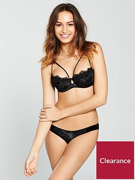 boux-avenue-velvet-kayleigh-brief