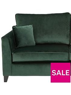 dante-3-seater-2-seaternbspfabric-sofa-set-buy-and-save