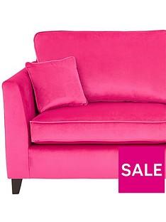 dante-3-seater-fabric-sofa