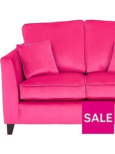 dante-2-seater-fabric-sofa