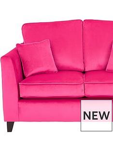 dante-2-seater-sofa