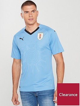 puma-uruguay-1819nbsphome-shirt