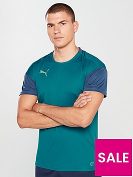 puma-training-nxt-t-shirt