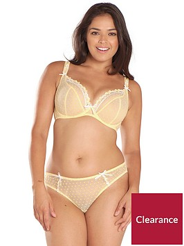 curvy-kate-princess-brazilian-lemon