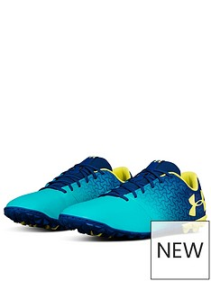 under-armour-under-armour-mens-magnetico-select-astro-turf-football-boots