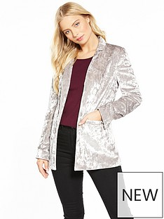 wallis-velvet-jacket