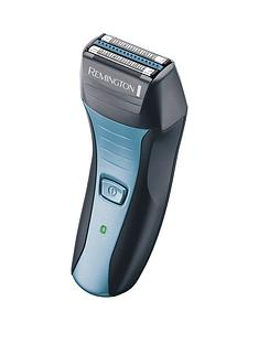 Remington SF4880 Sensitive Foil Shaver with FREE extended guarantee*