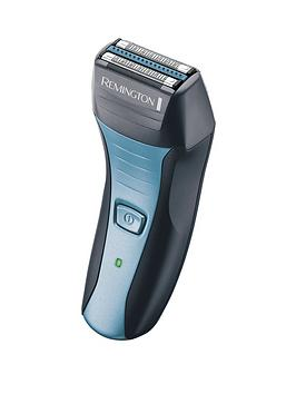 remington-sf4880-sensitive-foil-shaver-with-free-extended-guarantee