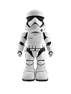 star-wars-ubtech-star-wars-stormtrooper