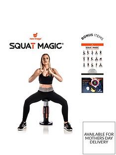 new-image-squat-magic