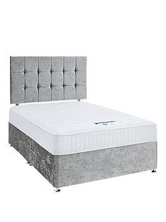 luxe-collection-by-silentnight-fearne-1000-memory-double-divan-with-headboard