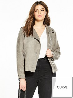 v-by-very-curve-suedette-jacket