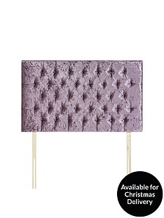 luxe-collection-by-silentnight-florence-fabric-headboard-violet