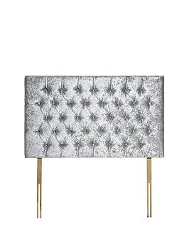 luxe-collection-by-silentnight-florence-headboard