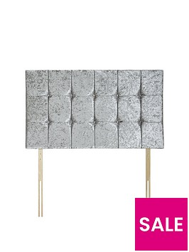 luxe-collection-by-silentnight-fearne-headboard