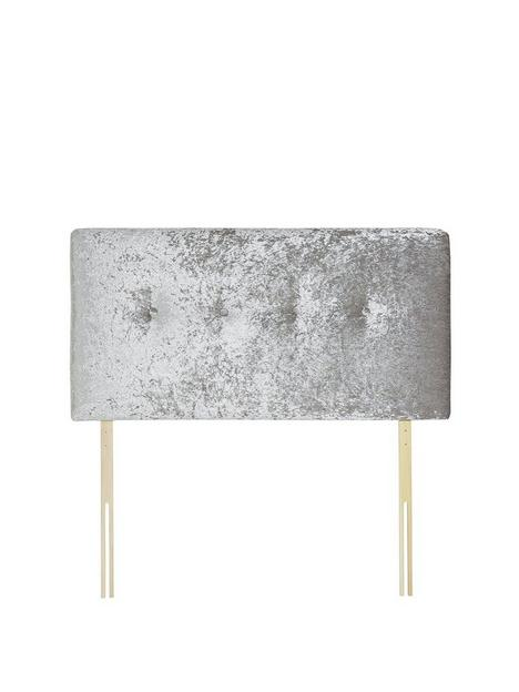 luxe-collection-by-silentnight-francesca-crushed-velvet-headboard