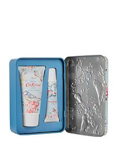 cath-kidston-apple-blossom-amp-elderflower-hand-amp-lip-tin