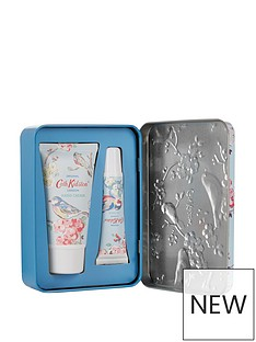 cath-kidston-cath-kidston-hand-amp-lip-tin-apple-blossom-amp-elderflower