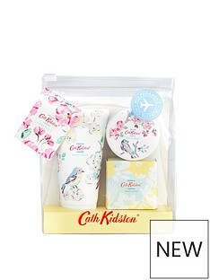 cath-kidston-manicure-to-go