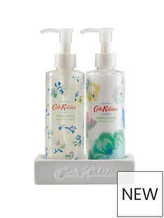 cath-kidston-cath-kidston-by-the-basin-duo-in-ceramic-base