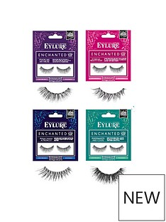 eylure-eylure-enchanted-after-dark-lash-library