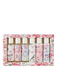 cath-kidston-cath-kidston-bath-amp-body-care-set