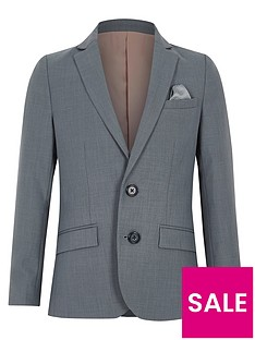 river-island-boys-lilac-grey-suit-blazer