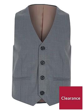 river-island-boys-lilac-grey-suit-waistcoat