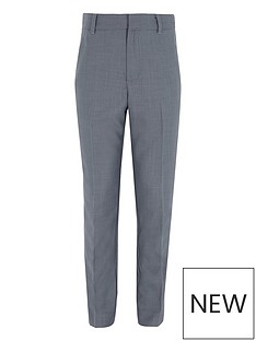 river-island-boys-lilac-grey-suit-trousers