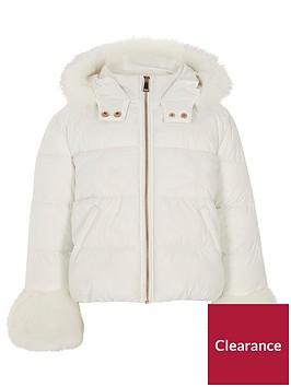 river-island-girls-white-faux-fur-trim-padded-jacket
