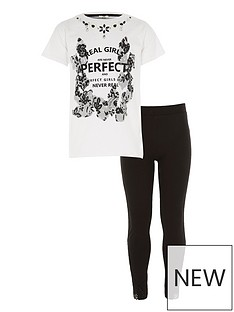 river-island-girls-emblished-necklace-t-shirt-amp-black-legging-outfit
