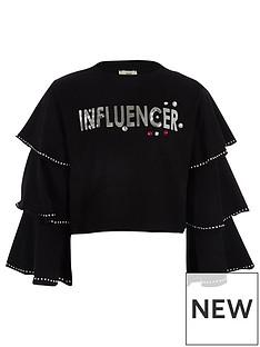 river-island-girls-black-039influencer039-cropped-sweatshirt
