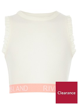 river-island-girls-white-frill-ri-hem-crop-top