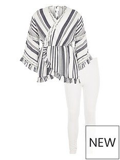river-island-girls-stripe-tunic-and-leggings-outfit