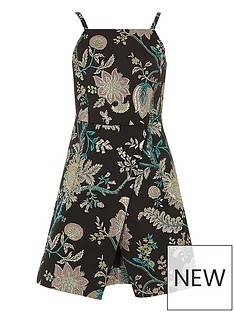 river-island-girls-black-floral-embroidered-prom-dress