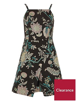 river-island-girls-black-floral-embroidered-prom-dress