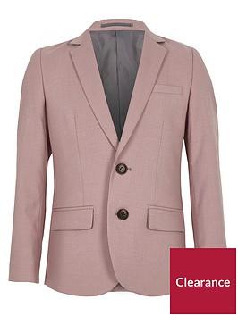 river-island-boys-pink-blazer