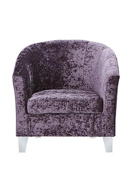 majestic-fabric-tub-chair