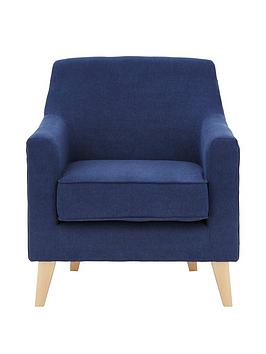 bloomsbury-fabric-accent-chair