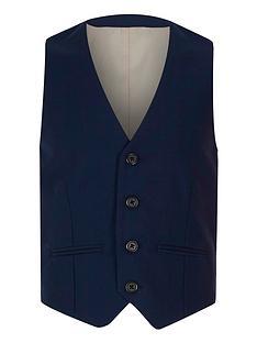 river-island-boys-blue-suit-waistcoat